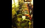Κύριες Μηχανές – Ηλεκτρομηχανές