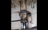 Υδραυλικοί κύλινδροι